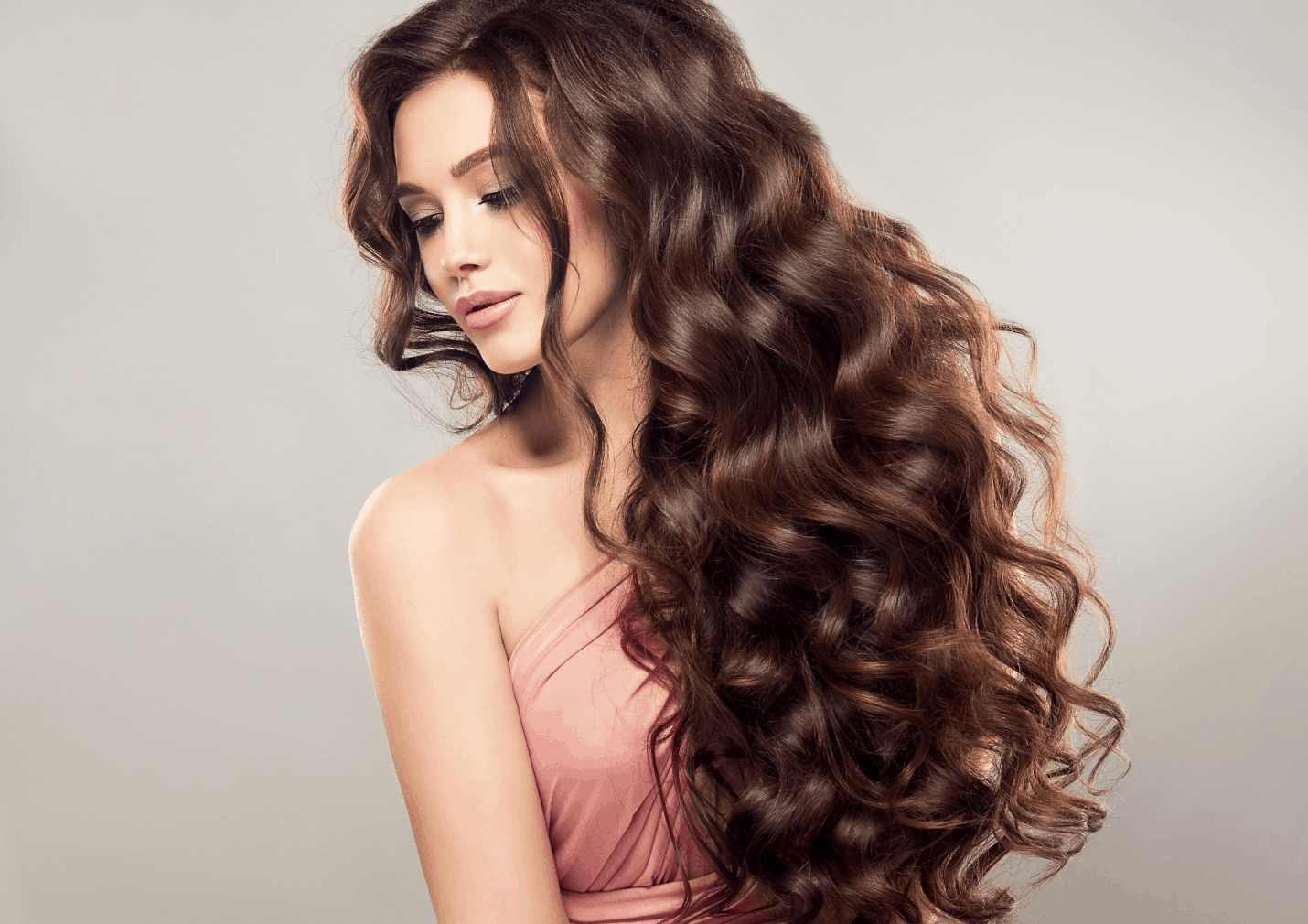 https://cms.tocdep365.vn/wp-content/uploads/2021/06/General-Hair-Care-Tips-for-Thick-Hair.png