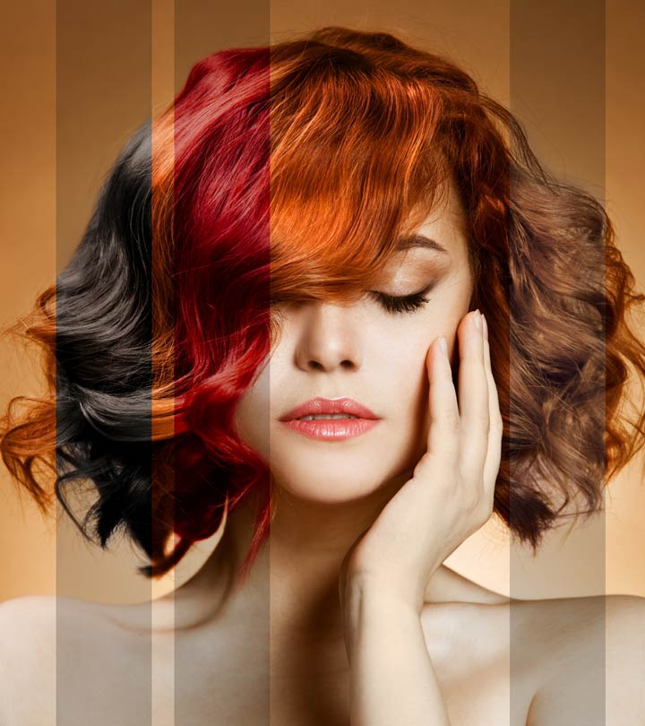 https://cms.tocdep365.vn/wp-content/uploads/2021/07/How-To-Pick-The-Right-Hair-Color-For-Your-Skin-Tone-2.jpg